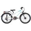 "Serious Rockville Street - Vélo enfant - 20"" bleu"